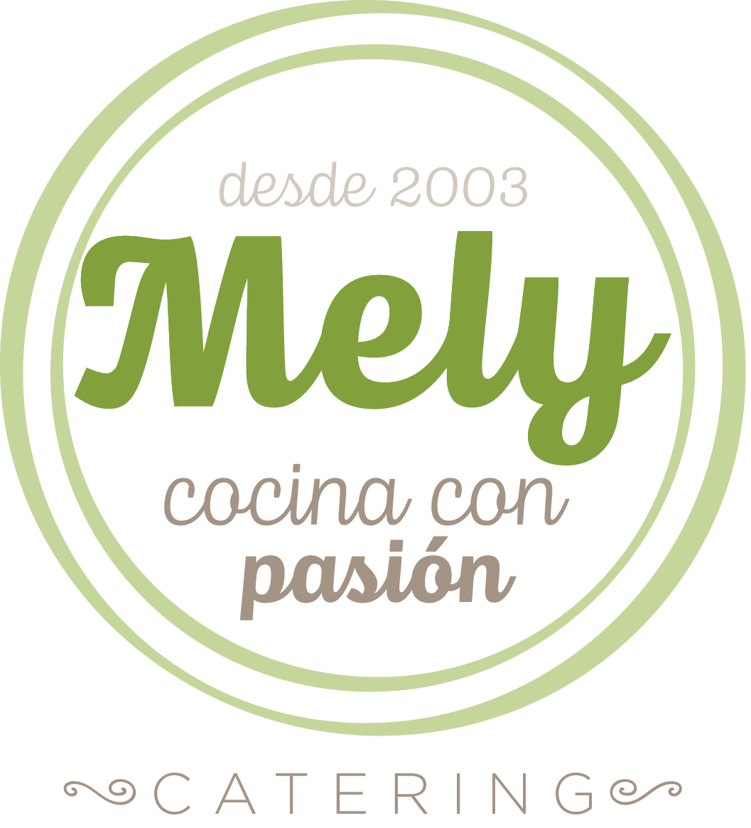 MelyCatering